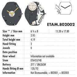 ETA.802002