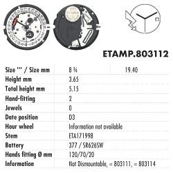 ETA.803112