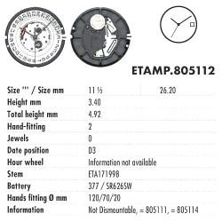 ETA.805112