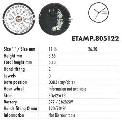 ETA.805122