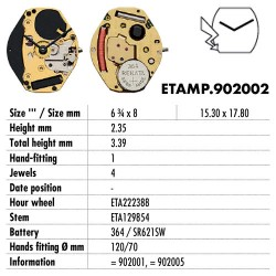 ETA.902002