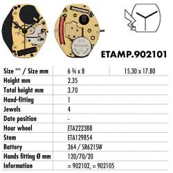 ETA.902101