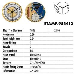 ETA.955412