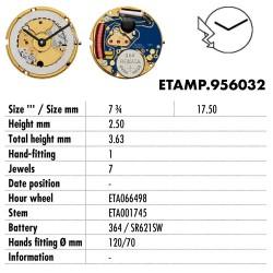 ETA.956032