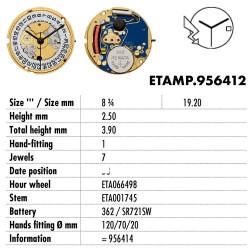 ETA.9564112