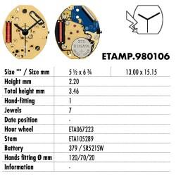 ETA.980106