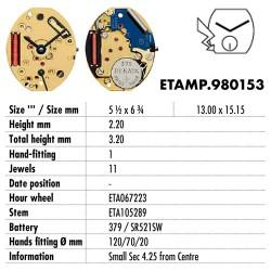 ETA.980153