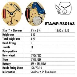 ETA.980163