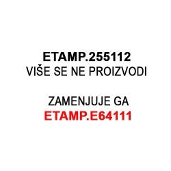 ETA.255112