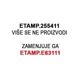 ETA.255411