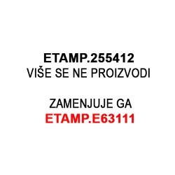 ETA.255412