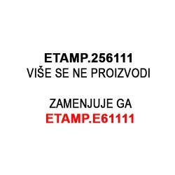 ETA.256111