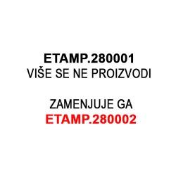 ETA.280001