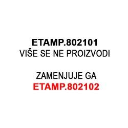 ETA.802101