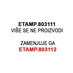 ETA.803111