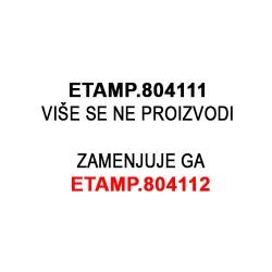 ETA.804111