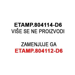 ETA.804114-D6