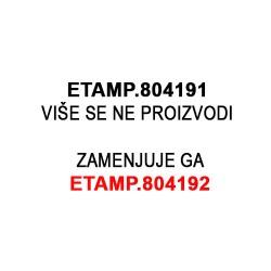ETA.804191