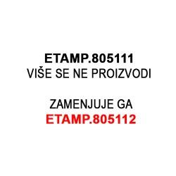 ETA.805111