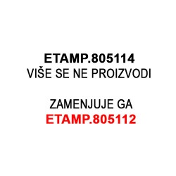 ETA.805114