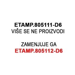 ETA.805111-D6