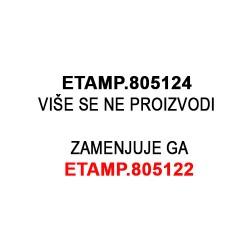 ETA.805124
