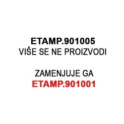EA.901005