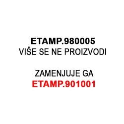 ETA.980005