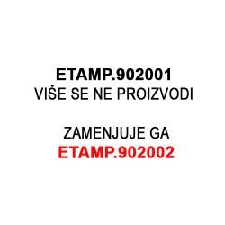 ETA.902001