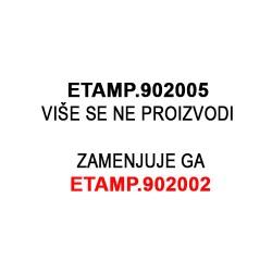 ETA.902005