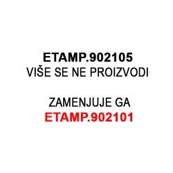 ETA.902105