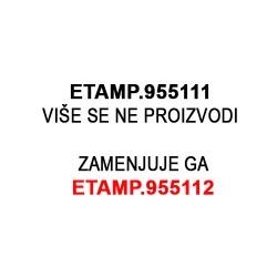 ETA.955111