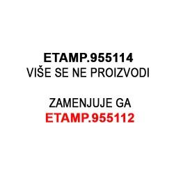 ETA.955114