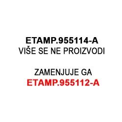 ETA.955114-A