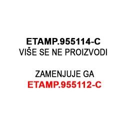 ETA.955114-C