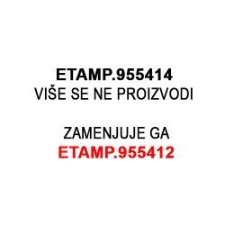 ETA.955414