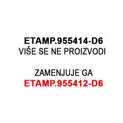 ETA.955414-D6
