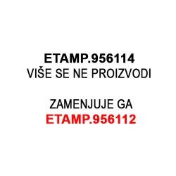 ETA.956114