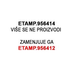 ETA.956414