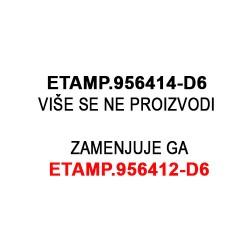 ETA.956414-D6