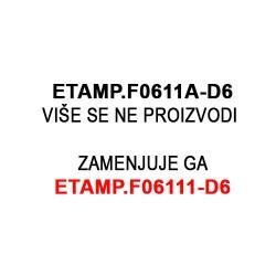 ETA.F0311A/6