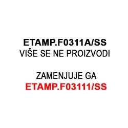 ETA.F0311A-SS
