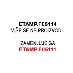 ETA.F05114