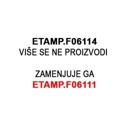 ETA.F06114