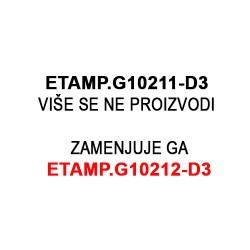 ETA.G10211