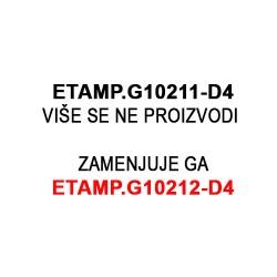 ETA.G10211-D4
