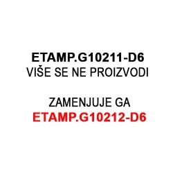 ETA.G10211-D6