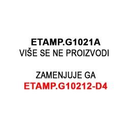 ETA.G1021A