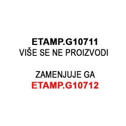 ETA.G10711