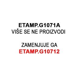 ETA.G1071A